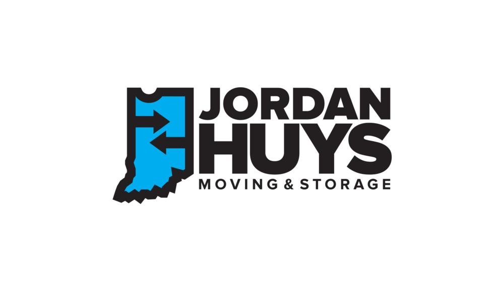 work_logos_JordanHuys.png