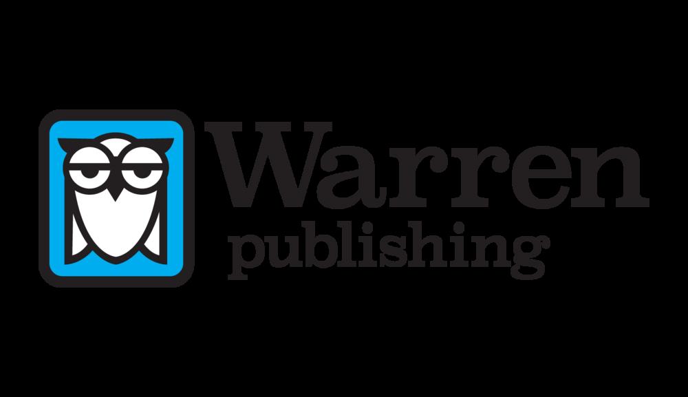 work_logos_Warren.png