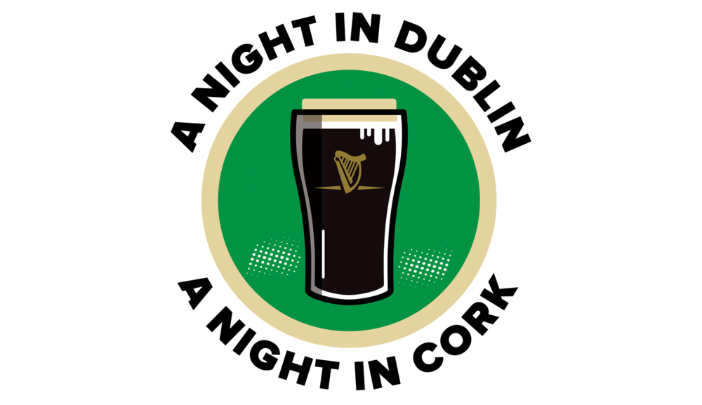 work_illustration_dublinpint.png