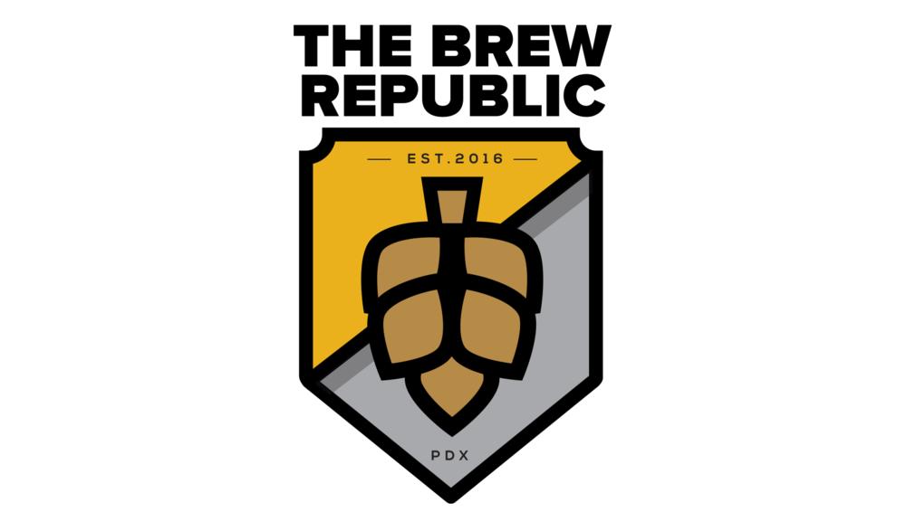 work_logos_brewrepublic.png
