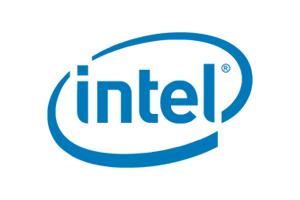 client_logo_Intel.png