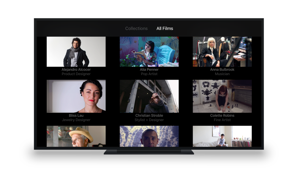 work_DISTINCT_TV_Films-transv1.png
