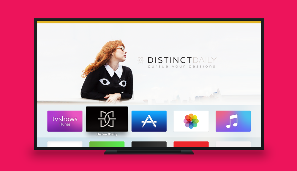 work_DISTINCT_TV_main-pinkv1.png