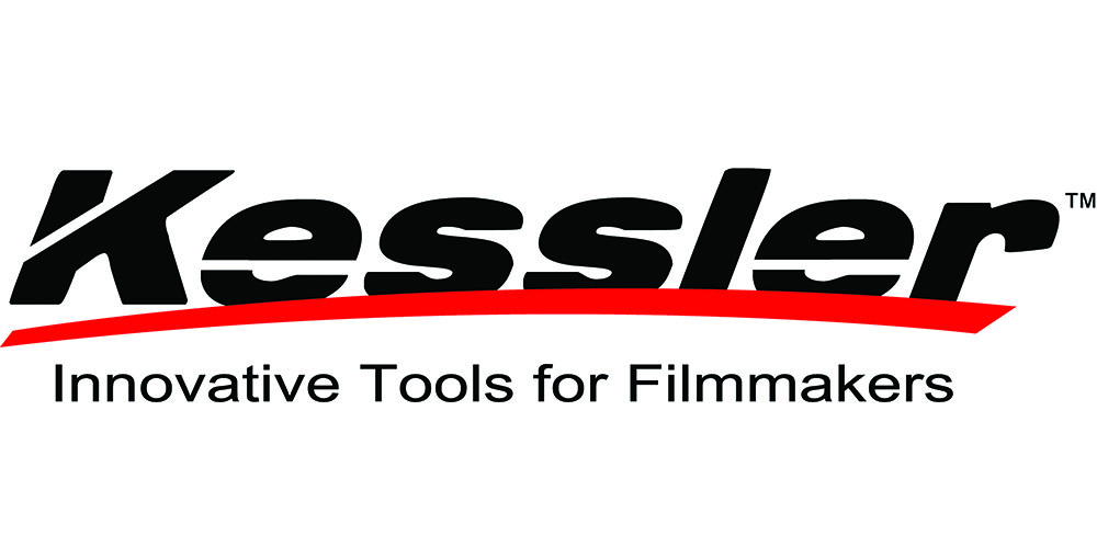 Kessler Crane - Providing professional tools that add movement to our shots. This includes motion time-lapse, jib shots, slider, dolly and now parallax movement. Their customer service is excellent.