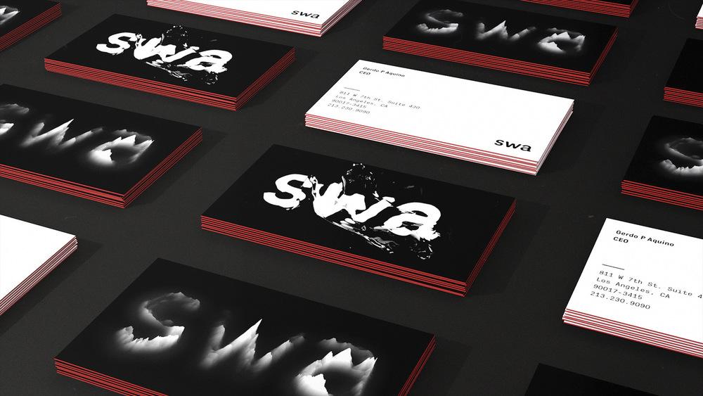 SWA12.jpg