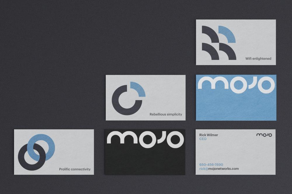Mojo_Cards.jpg