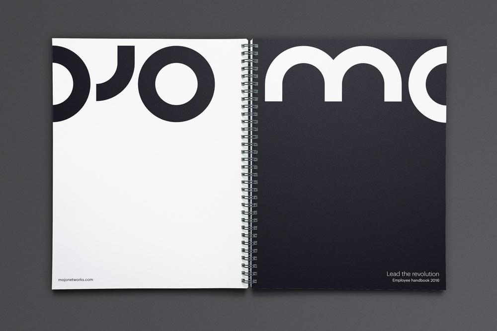Mojo_handbook1.jpg