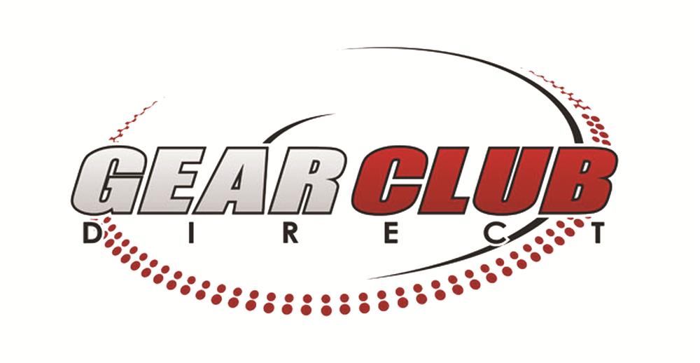 gearclub.png