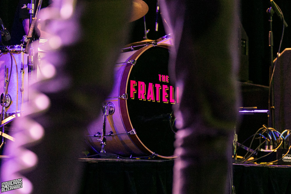 Fratellis -52.jpg