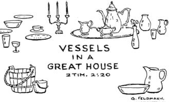 Vessels.jpg