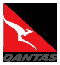 Qantas - large.png