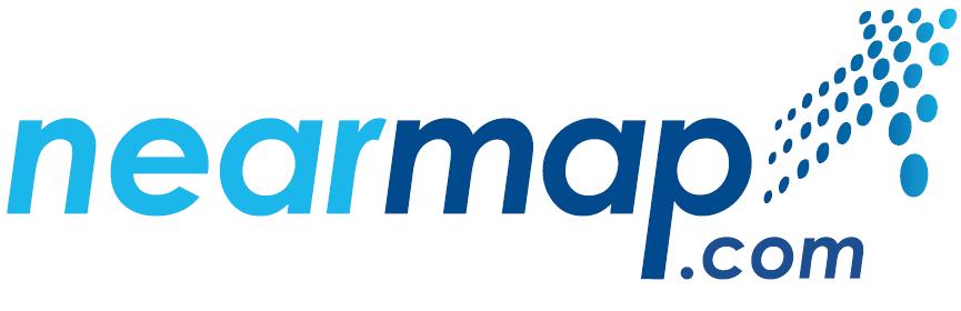 NearMap_Logo.png