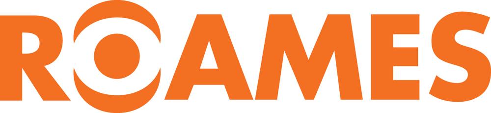 ROAMES-logo.jpg
