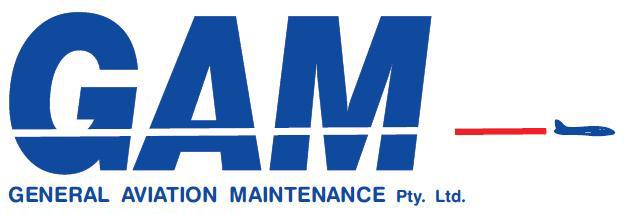 GAM Logo.jpg