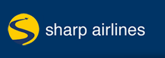 sharp airlines.png