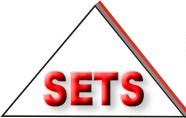 sets.png