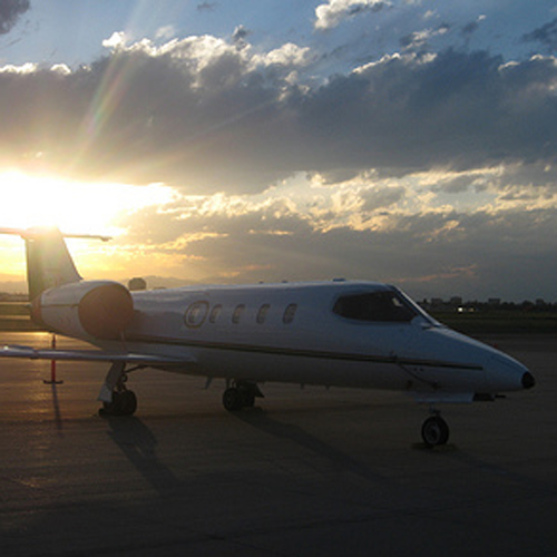 Lear35.png