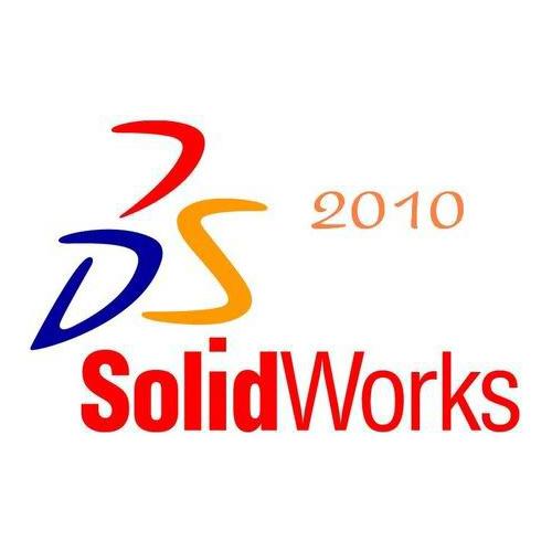solidwork2010.jpg