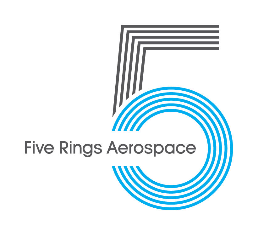 Five Rings Aerospace