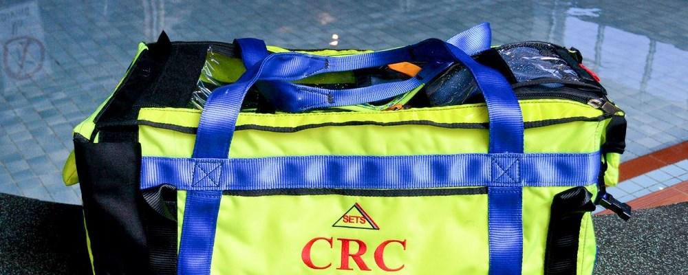 CRC-4 (Copy) (Copy).jpg
