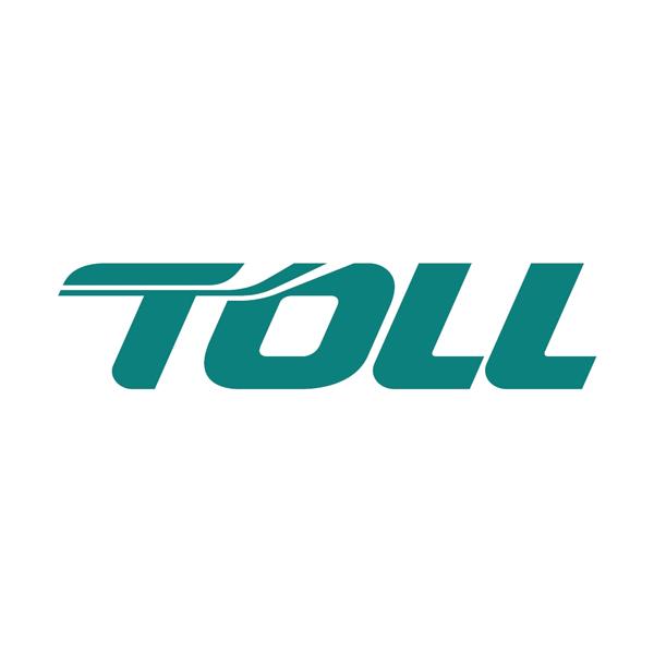 Toll-logo.jpg