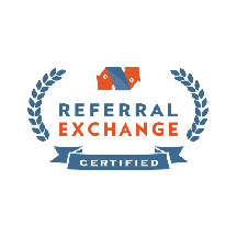 referralexchange-badge-500x500.jpg