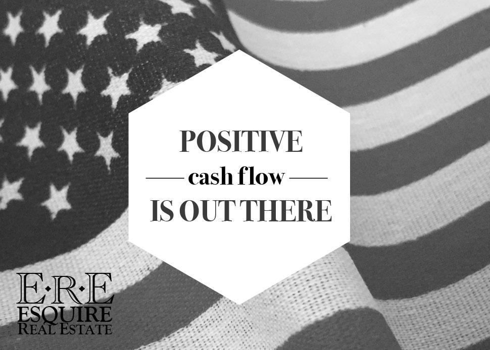 positive_cash_flow.jpg