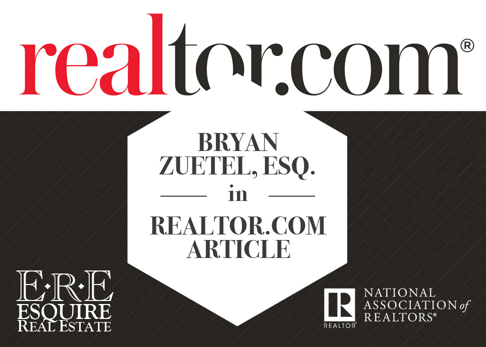 https://www.realtor.com/advice/buy/really-need-real-estate-attorney/