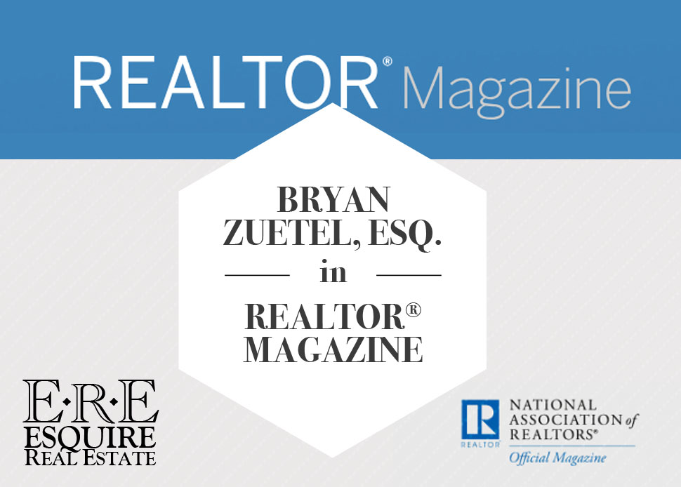 realtor_magazine_article.jpg