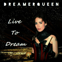 Click on the album icon above to hear the Live To Dream Official Teaser!    Produced by Scarlit-Rose Ashcraft of Scarlit Rose Productions & Eric Hogg at Soma Sound.      Copyright 2017 All Right Reserved