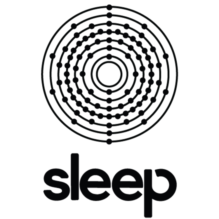 Sleep Skateboards