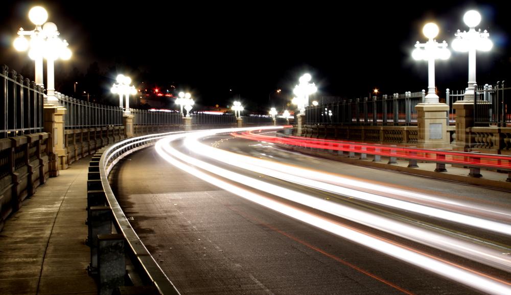 Suicide Bridge Pasadena Rollie Robles.JPG