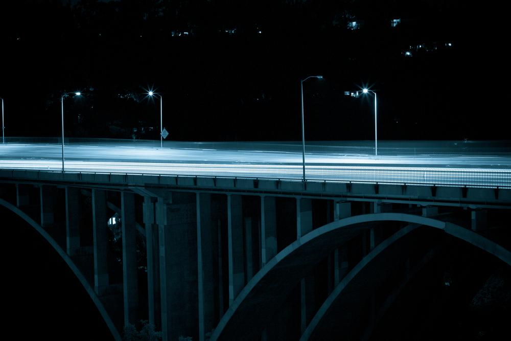 Bridge Rollie Robles.jpg