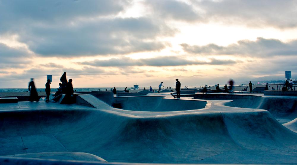 Venice Beach Skate Park.jpg