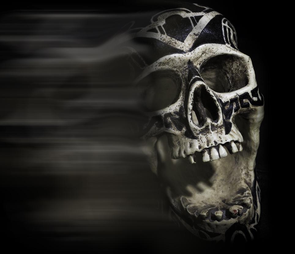 skull blur.jpg