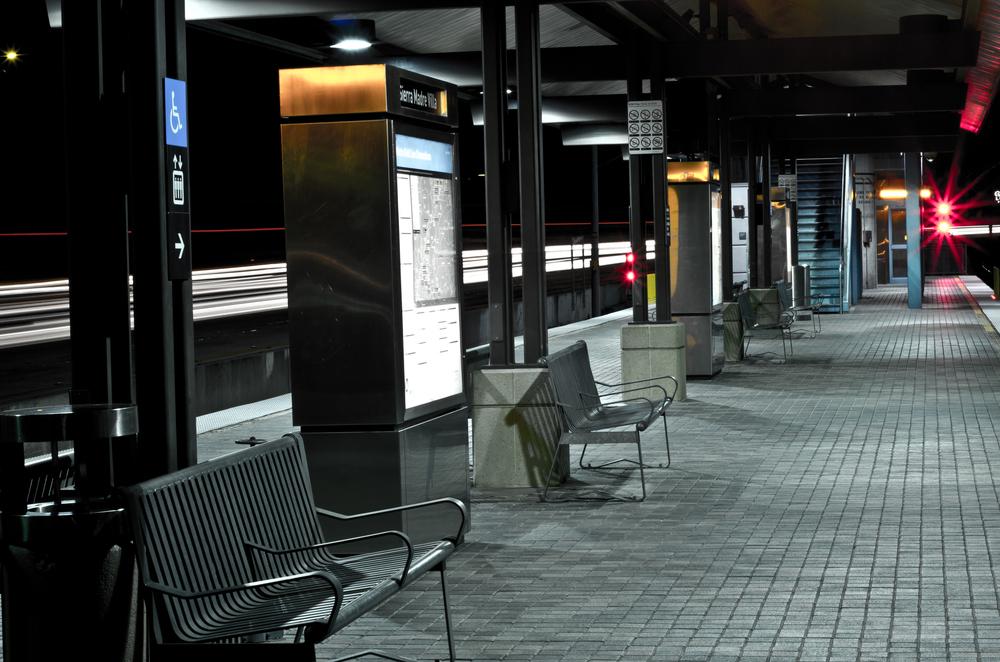Train Station 2 RR.jpg