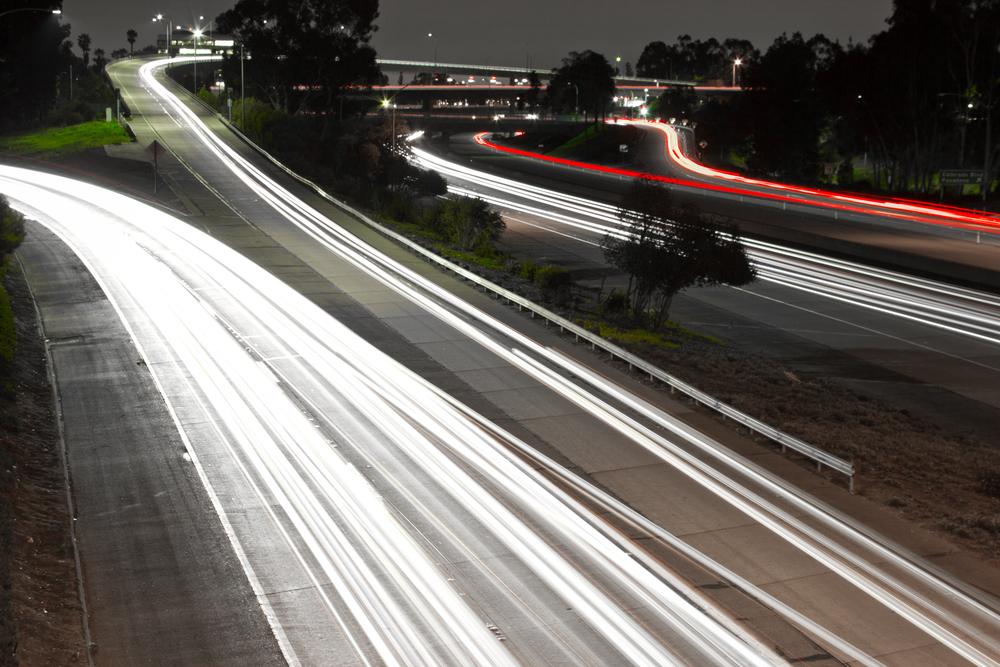 Freeway Lights.jpg