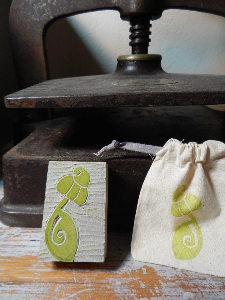 muslin.bags.detail.jpg