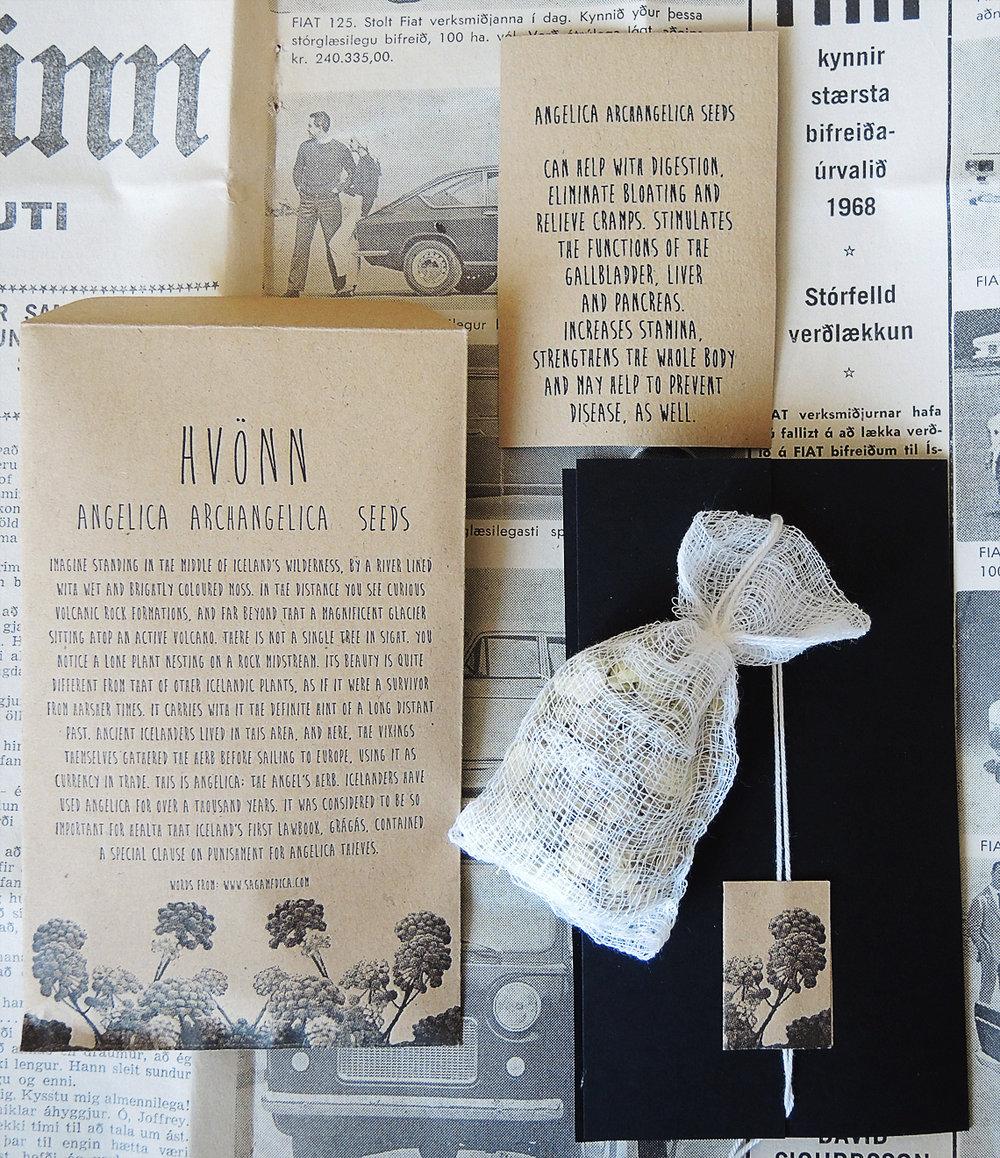letterpress edible.oolof.jpg