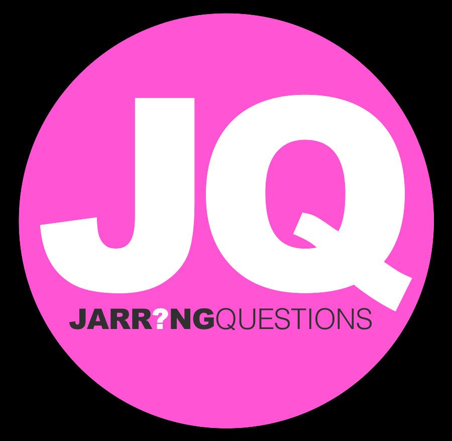 jqwebicon.jpg