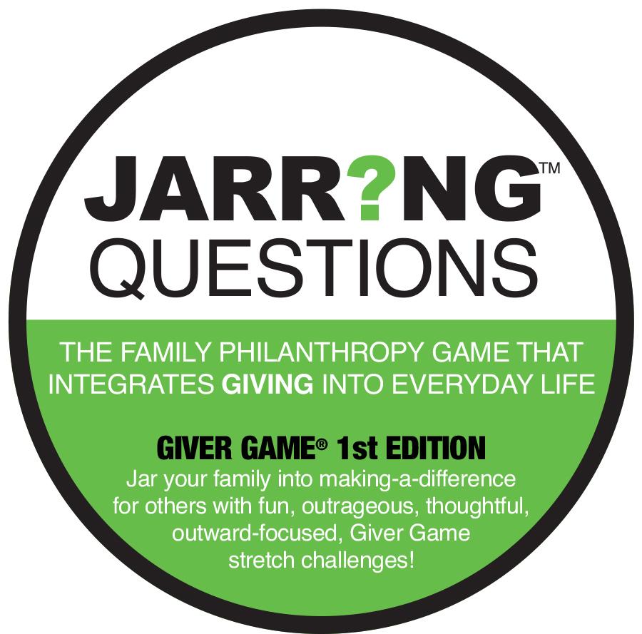 JarringROUNDfront.jpg