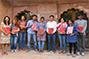 LLF CC 2014 report.png