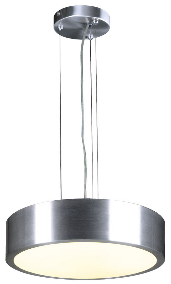 REN149262 - 5 200 Kč