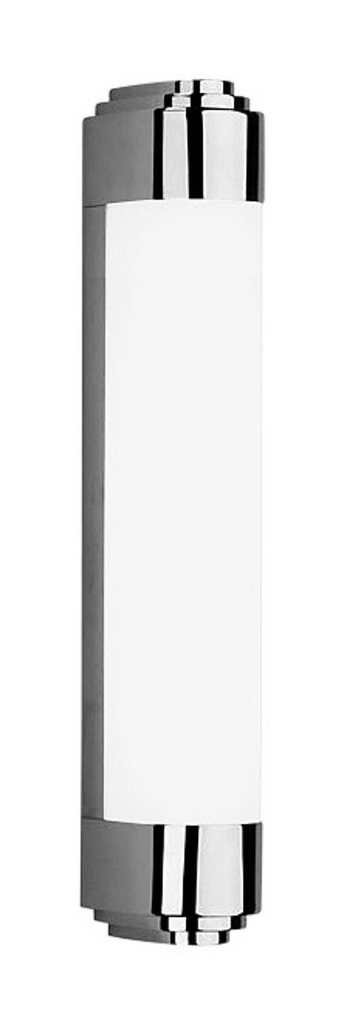 REN0514 - 4 800 Kč