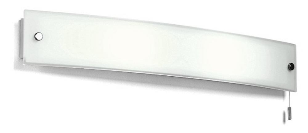 REN0243 - 1 950 Kč