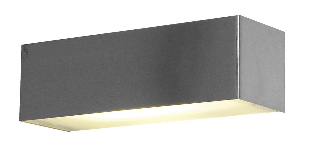 REN4012201 - cena od 1 150 Kč