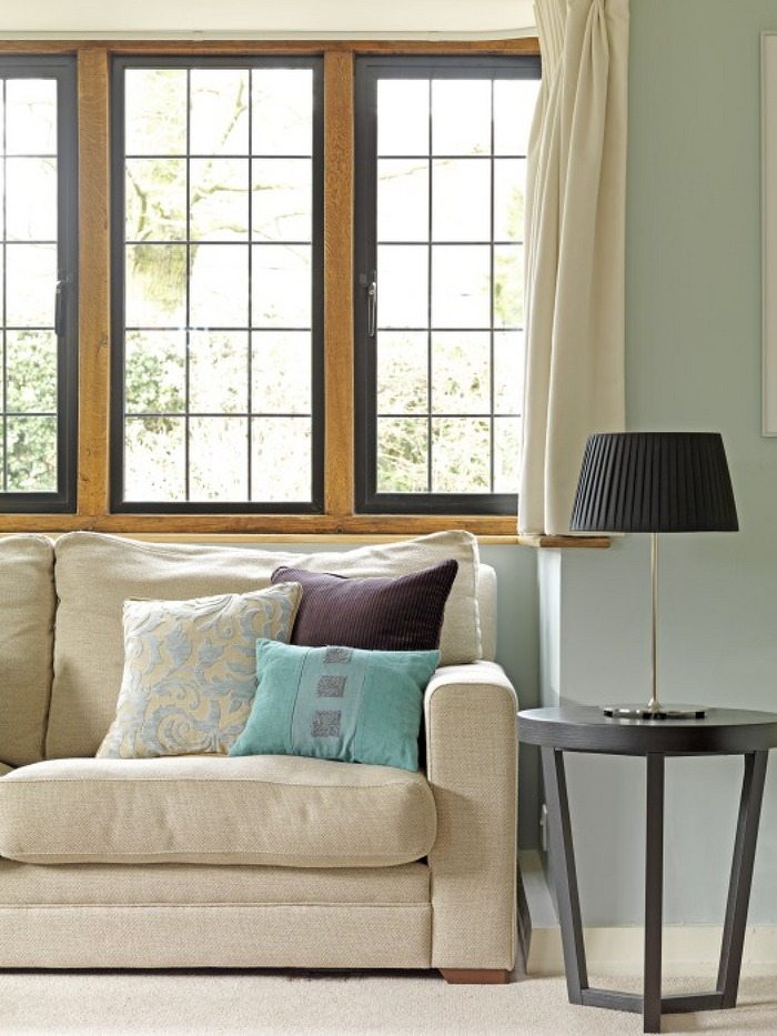 moderní lampička 18-46-00.jpg