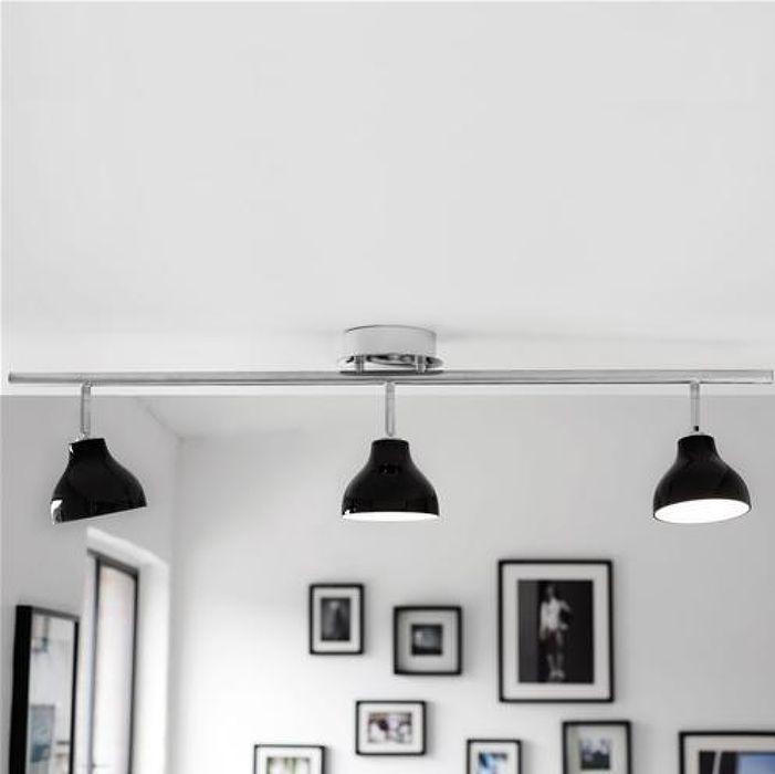 bodovka světlo.jpg