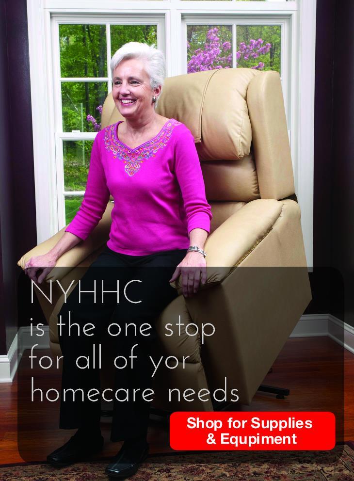 NYHHC_Supplies.jpg
