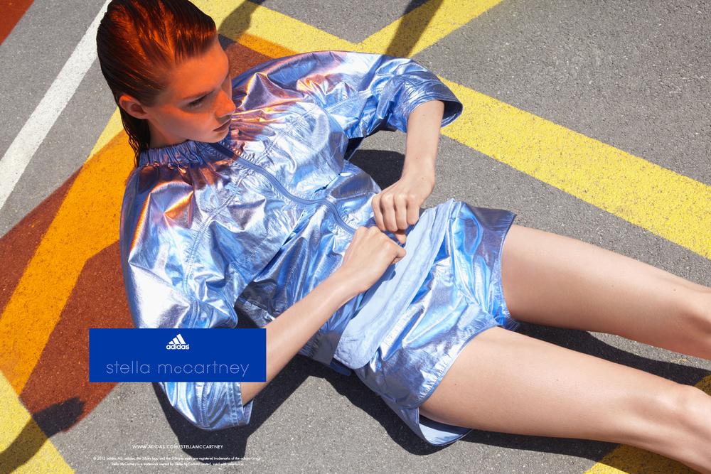 SMC_Viviane_Sassen_adidas_SS13_02.jpg